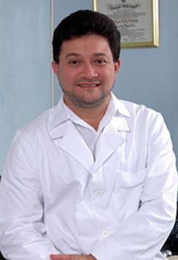 doctor julio peña buelvas